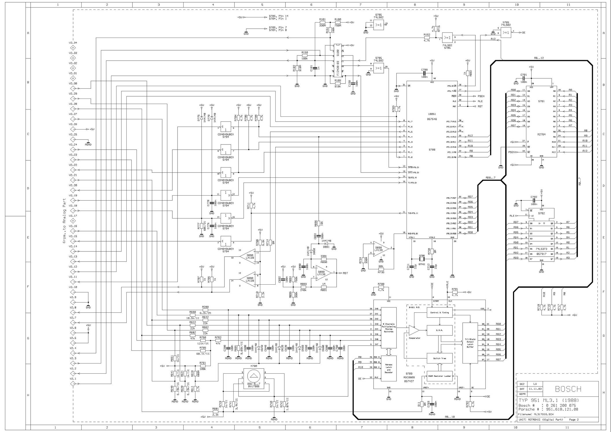 dme wiring diagram 944 turbo rh clarks garage com 1988 porsche 944 wiring diagram porsche 944 dme relay wiring diagram
