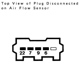 Rb25det Air Flow Meter Wiring Diagram furthermore Wiring Specialties WRS RB25S13 MAIN RB25DET Engine Harness For S13 240sx OEM SERIES p 1495367 in addition  on rb25 z32 wiring harness