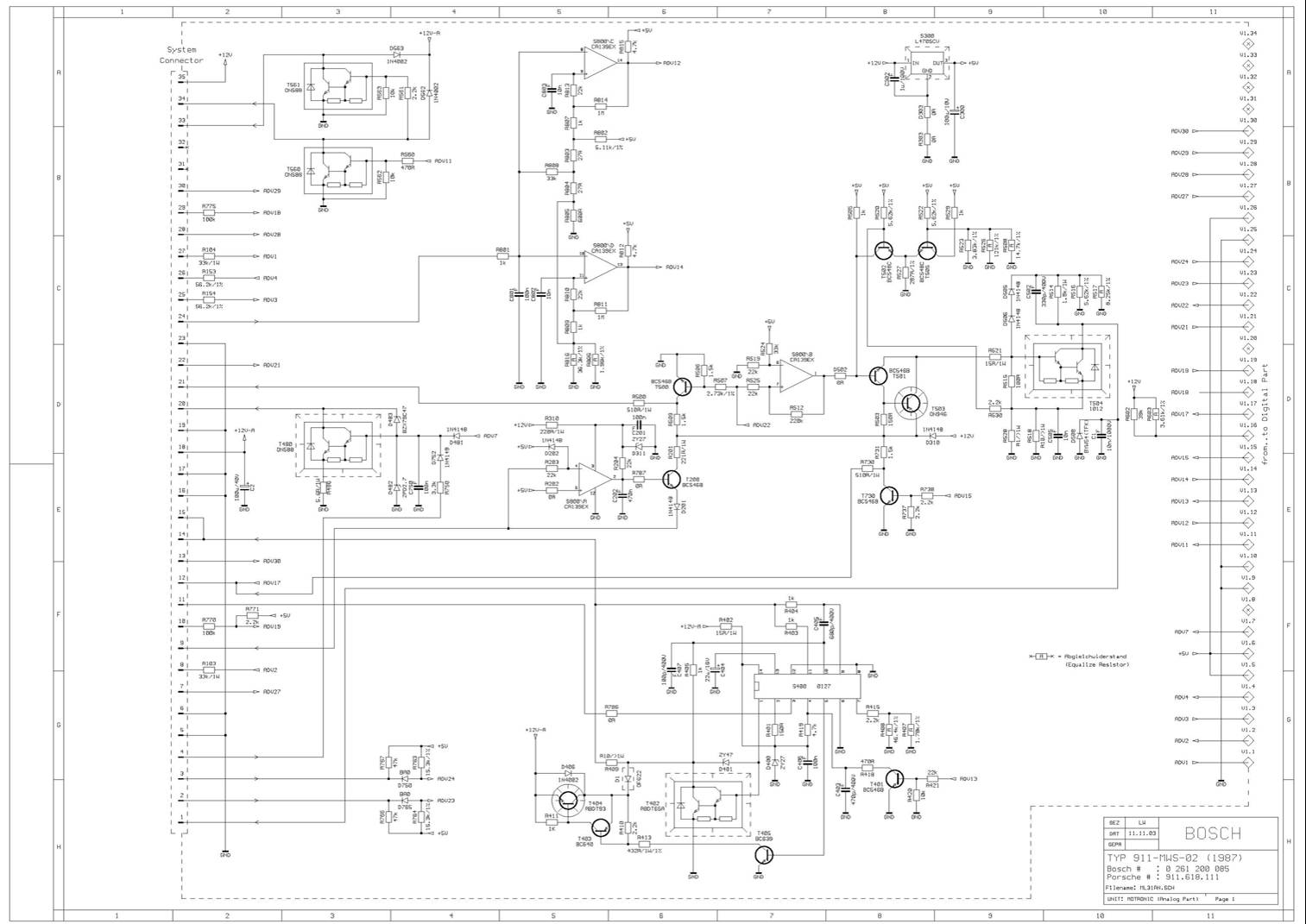 dme na 1 dme wiring diagram normally aspirated 944 porsche 944 wiring diagram at virtualis.co