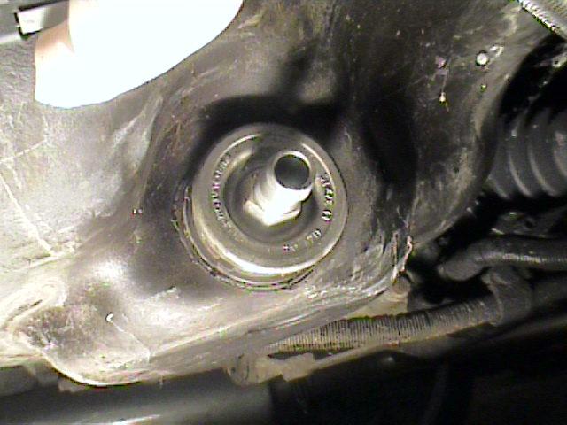 remove fluid flat bottom tank suction jpg 853x1280