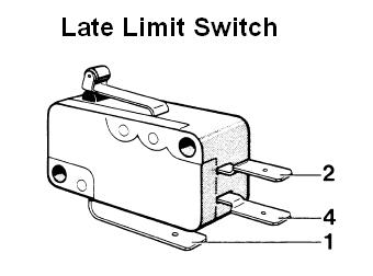 images of limit switch wiring diagram wire with Elect 18 on Table Fan Switch Wiring Diagram as well Limitorque Wiring Diagrams further Marathon Electric 3 4 Hp Motor Wiring Diagram furthermore DIGI 6 furthermore C Low Pressure Switch Replacement 3255532.