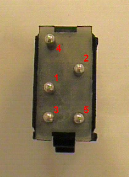 window switch back2 electric window troubleshooting 2000 ford f250 power window wiring diagram at reclaimingppi.co